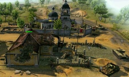 скачать бесплатно игру в тылу врага 2 на компьютер через торрент - фото 7