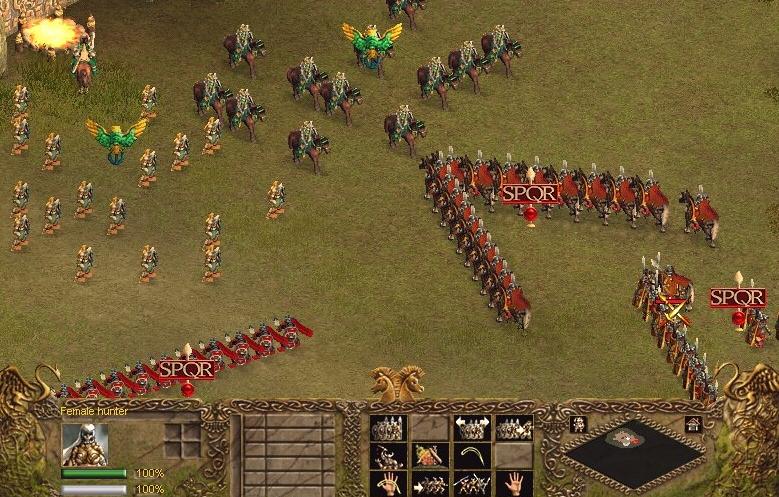 игры рим скачать торрент - фото 3