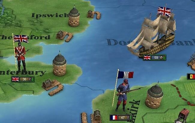 Моды Arma 3 Острова