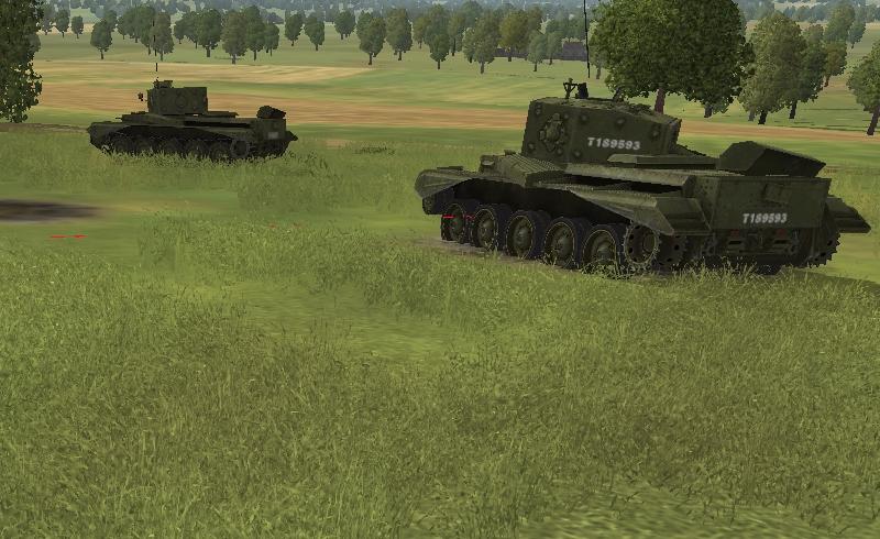 Нормандия игра на компьютер